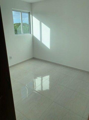 Excelente Apartamento no Colibris - Foto 3