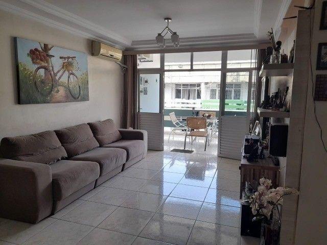 Condomínio Parque São Miguel, 3 quartos sendo 1 suíte - Foto 2