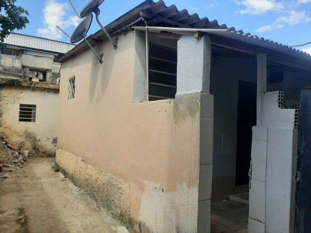 Imóvel para fins comerciais ou residenciais, ideal para fazer renda!!! - Foto 9