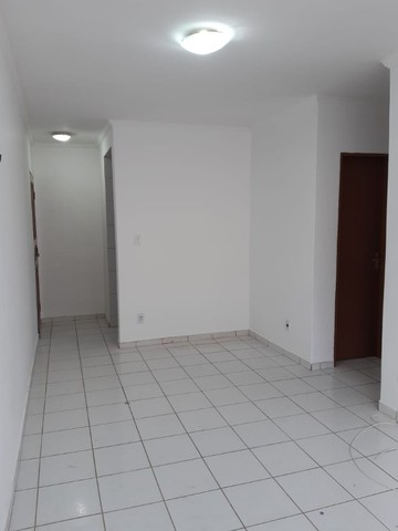 Apartamento p/ venda próximo ao Shopping Mangabeira - Foto 4