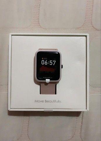 Relógio Armazifit Bip pró - Foto 3