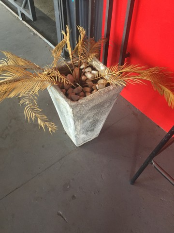 Vazo decorativo - Foto 2