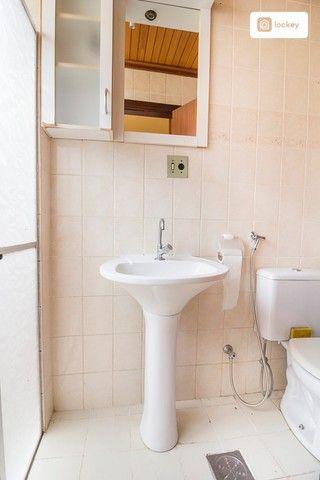 Apartamento com 65m² e 3 quartos - Foto 9