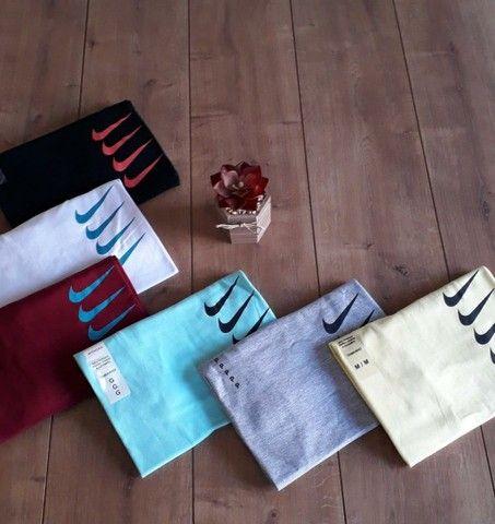 Camisa Nike Premium<br> - Foto 2