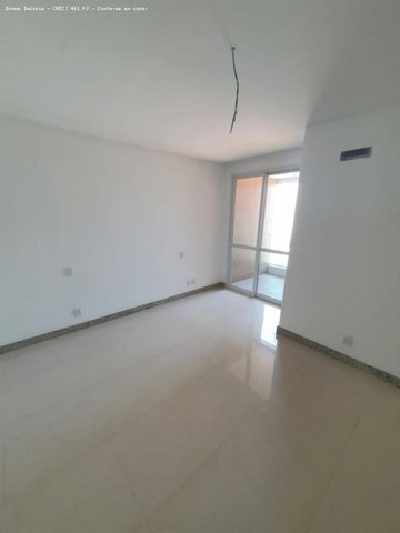 Belo Apê no Alameda Residence - Venda - 3 dormitórios  - Foto 4