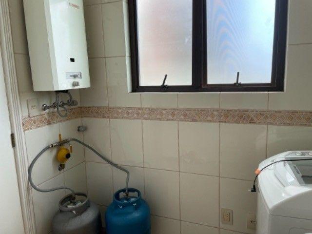 Apartamento Bairro Pio X - Foto 5