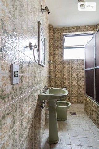 Apartamento com 80m² e 3 quartos - Foto 15