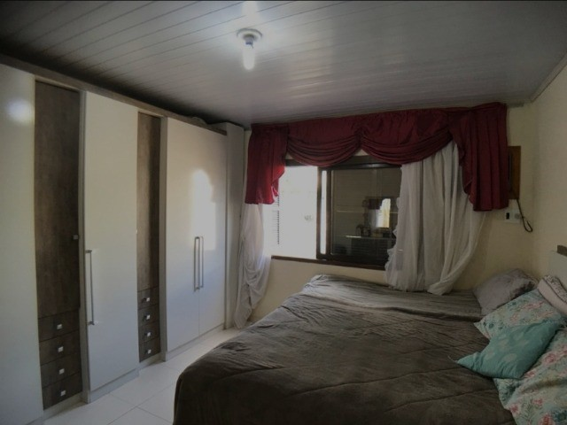 Casa a venda mobiliada- 3 quartos - centro - santo antonio da patrulha - RS   - Foto 9