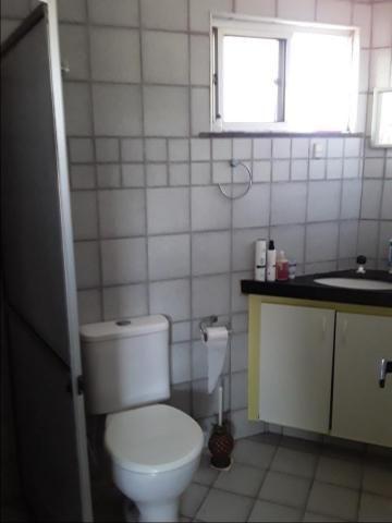 Apartamento Triplex com 4 quartos à venda, próximo ao Beach Park - Foto 13