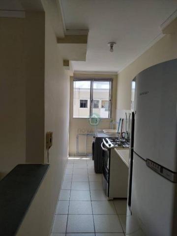 Apartamento Duplex 91m2 no Ciudad De Vigo por apenas R$ 305.000,00 - Foto 3