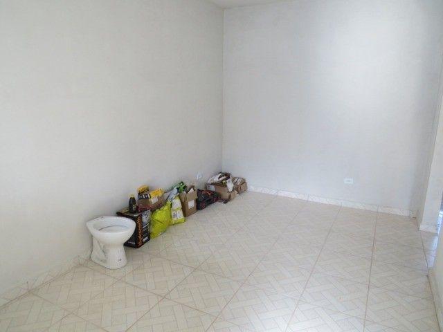REF 187 Casa Nova com Edícula, Residencial Jardim Adonai, Imobiliária Paletó - Foto 7