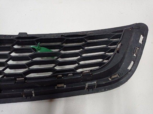 Grade Inferior Chevrolet Cobalt 2011 2012 2013 2014 2015 - Foto 10
