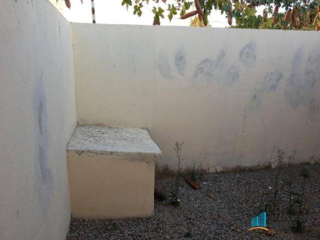 Excelente Casa no Maranguape - Foto 4