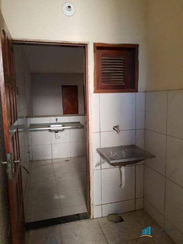 Excelente Casa no Maranguape - Foto 6