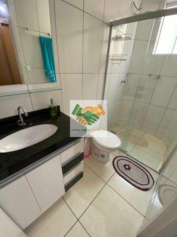 Excelente apartamento com 2 quartos na região de Venda Nova em BH - Foto 12