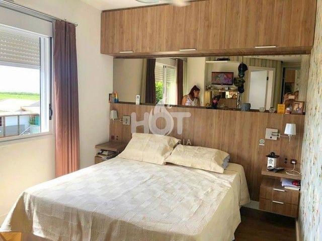 Apartamento a venda no Campeche - Foto 17