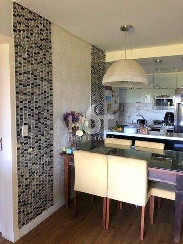 Apartamento a venda no Campeche - Foto 8