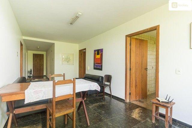 Casa com 868m² e 7 quartos - Foto 12