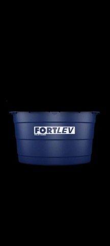Caixa d'água Fortlrv NOVA