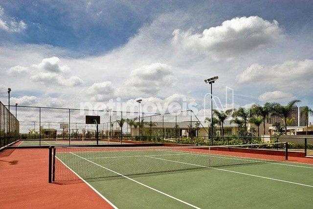 Apartamento à venda com 3 dormitórios em Sul, Águas claras cod:820658 - Foto 6