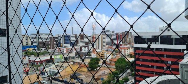 Edifício LIFE, padrão Construtora V2. - Foto 6