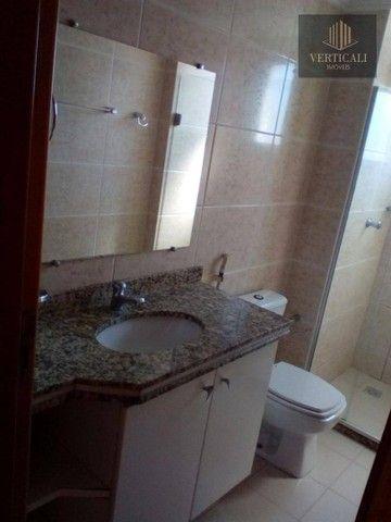 Cuiabá - Apartamento Padrão - Duque de Caxias II - Foto 18