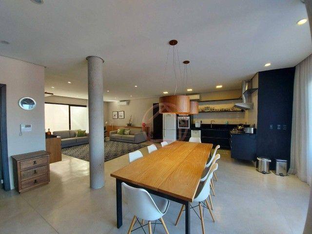 Casa com 4 dormitórios à venda, 337 m² por R$ 1.390.000 - Vila Jardim - Porto Alegre/RS - Foto 6