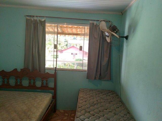 Casa em paraty - Foto 6