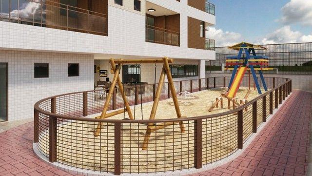 Apartamento na Península da Ponta D'areia, Edifício Solarium com vista mar/lagoa! - Foto 16