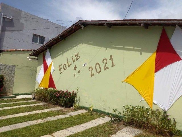 Vendo condomínio de casas na praia de Tamandaré  - Foto 11
