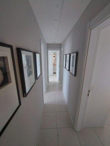 ++ BELÍSSIMO COND liverpool@@ escolha seu apartamento? - Foto 4
