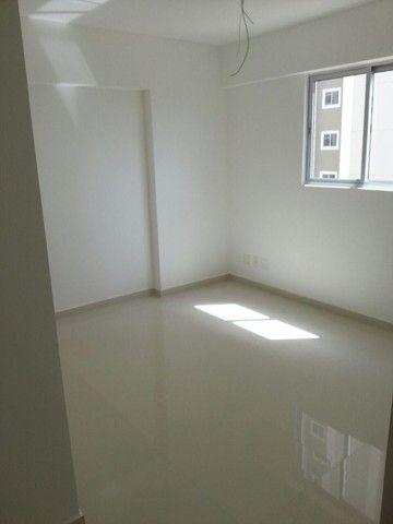 Apartamento 2 quartos - Long Beach - Top Life - Taguatinga - Foto 9