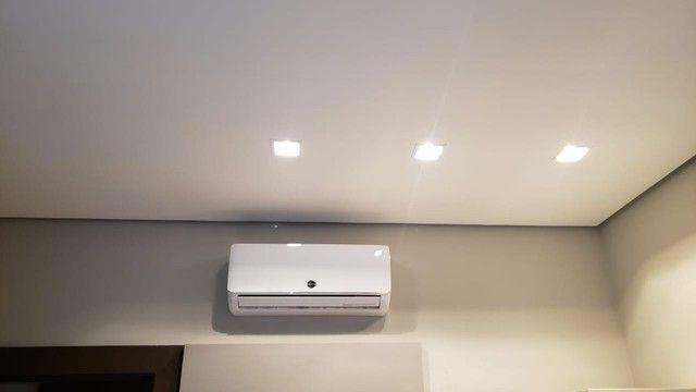 DAF ar condicionado  - Foto 2