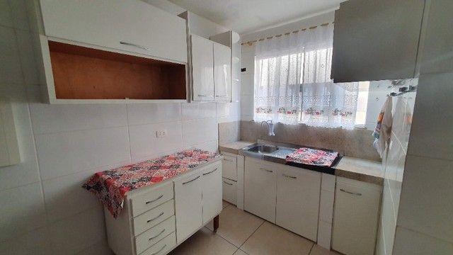 Apartamento Mobiliado - Foto 5