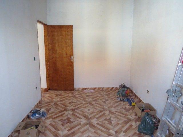 REF 187 Casa Nova com Edícula, Residencial Jardim Adonai, Imobiliária Paletó - Foto 18