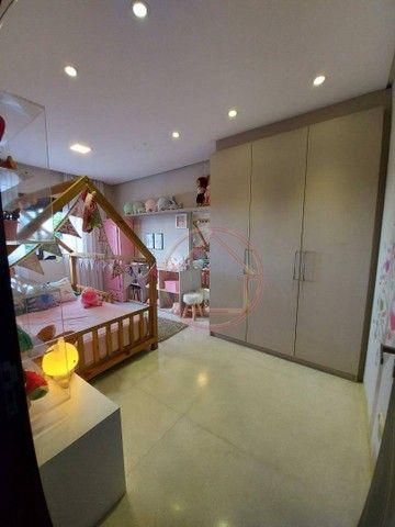 Casa com 4 dormitórios à venda, 337 m² por R$ 1.390.000 - Vila Jardim - Porto Alegre/RS - Foto 11