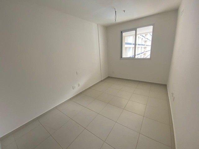 Apartamentos na Samambaia de 2 quartos com suíte-61m² - Foto 2