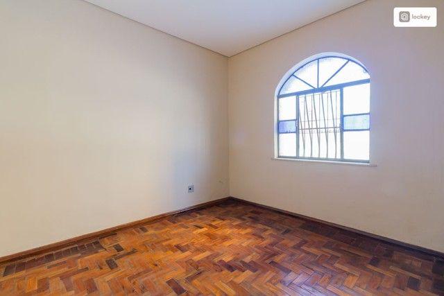 Casa com 234m² e 3 quartos - Foto 14