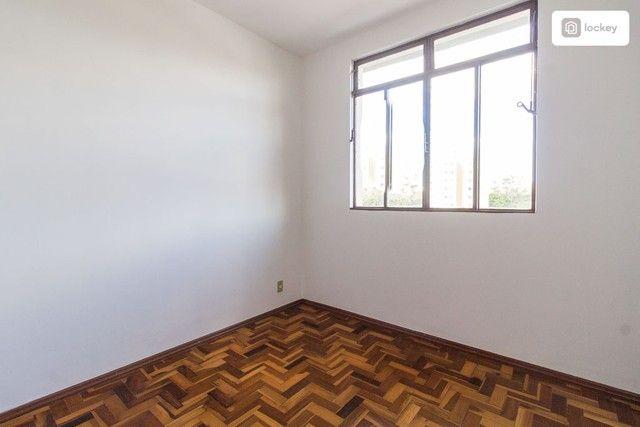 Apartamento com 94m² e 3 quartos - Foto 9