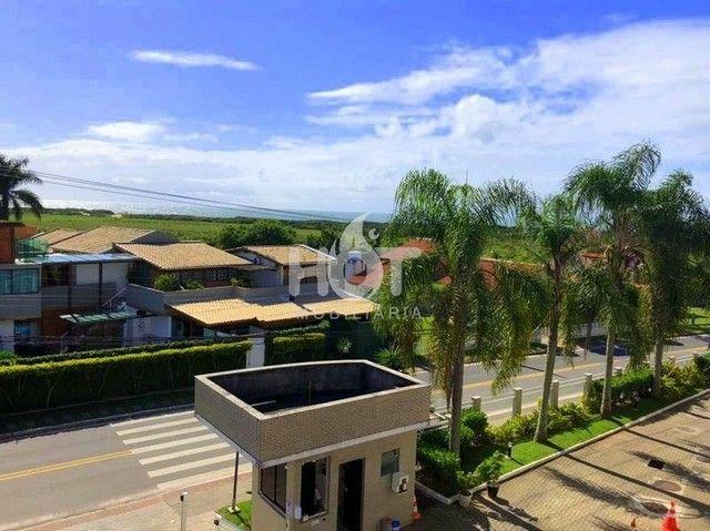 Apartamento a venda no Campeche