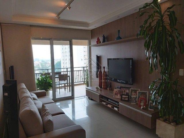 Apartamento à venda com 3 dormitórios em Cidade alta, Piracicaba cod:68 - Foto 2