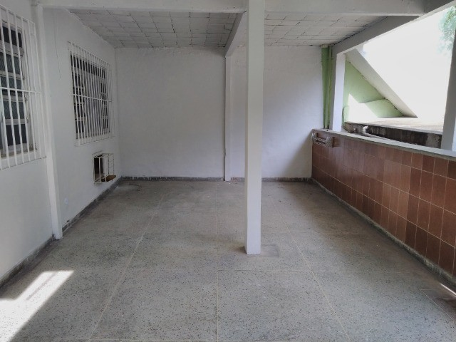 Ótima casa de 3 Quartos, com garagem no Paraíso, Sg. - Foto 6