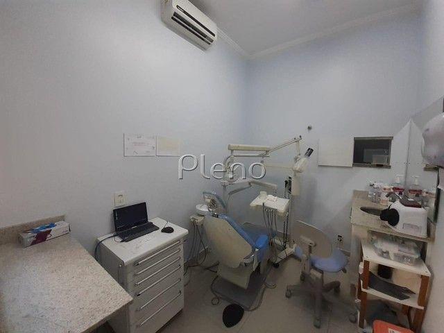 Escritório à venda com 1 dormitórios em Jardim guanabara, Campinas cod:CA028037 - Foto 8