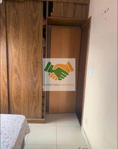 Apartamento com 2 quartos em 50m2 no bairro São João Batista(Venda Nova) em BH - Foto 12