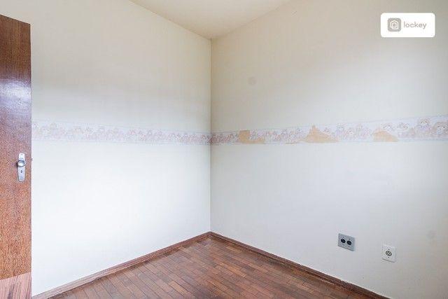 Apartamento com 80m² e 3 quartos - Foto 10