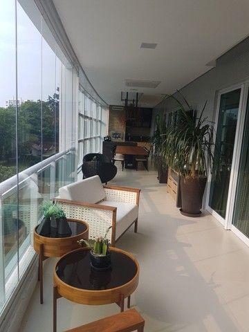 Terezina 275, com 05 suites EspetaculaR!!!