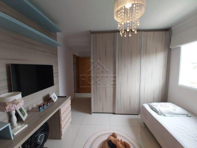 Apartamento à venda com 3 dormitórios em Cidade alta, Piracicaba cod:59 - Foto 16