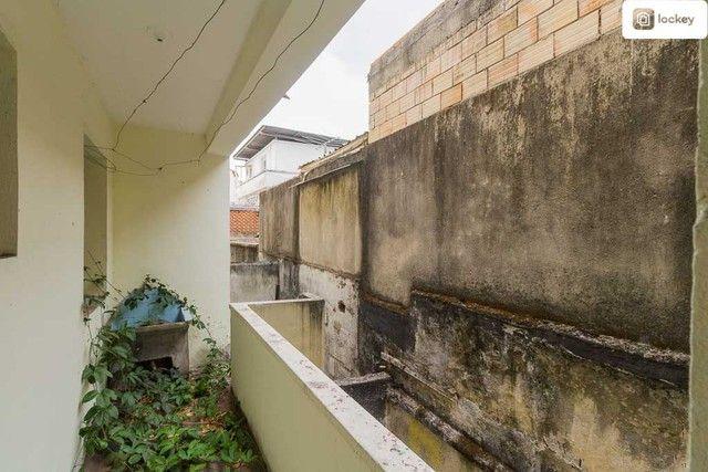 Apartamento com 60m² e 2 quartos - Foto 14
