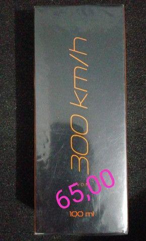 Perfumes Avon - Foto 2