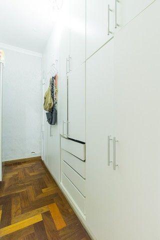 Casa com 260m² e 3 quartos - Foto 15